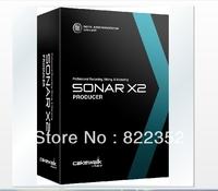 Cakewalk Sonar X2 Producer/windows7/8 software/cracked