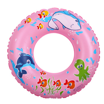 80 swimming ring thickening adult child baby swim ring professional inflatable life buoy 603