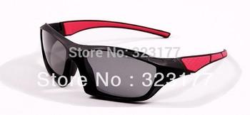 Stylish Sport Polarized Sunglasses for Kids Boy Sun Glasses Girl Anti Glare Children gafas de sol oculos lunettes free shipping