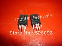 Free Shipping DM0465R  FSDM0465R  50PCS/LOT   LCD Power Board Common IC