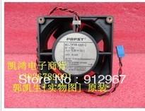 MULTIFAN8305G 5V 8032 8cm cooling fan