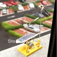 popular model solar