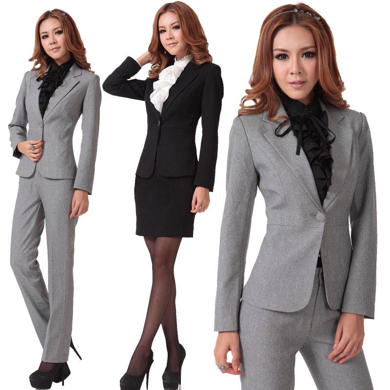Модели женских костюмов с юбкой доставка