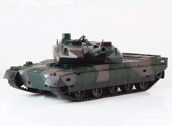 Tanks tank rc tank rc model scale model(China (Mainland))