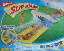popular pvc inflatable pool