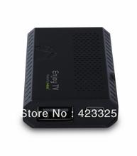 cheap hd flash memory