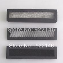 popular hepa air filter