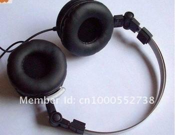new boxed k414p headphone hot sell high quality earphone