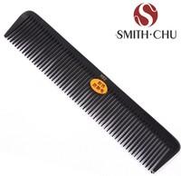 Wholesale 12pcs/Per Lot Fashion Hair Comb Salon Comb Heat Resistant & Anti-static Comb Hairdressing tools Free Shipping 802
