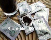 2014 Limited Direct Selling 98% Broken Ganoderma Lucidum Herb Spore Powder 1g X 500 Bags Free Shipping
