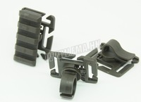 FMA 3 type for 25mm Webbing OD tb543 free shipping