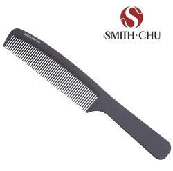 Wholesale 12pcs/Per Lot Carbon Fiber Fashion Hair Comb Salon Comb Heat Resistant & Anti-static Comb Hairdressing tools 003(China (Mainland))