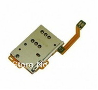 100% ORIGINAL BRAND NEW For Nokia C7 C7-00 SIM CARD READER HOLDER LCD FLEX CABLE  free shipping