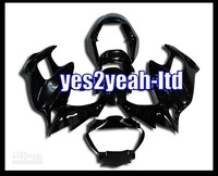 Customized fairing -Customize -VTR1000F Fairing for Honda VTR1000F VTR 1000F 97-05 1997-2005 97 98 99 00 01 02 03 04 05