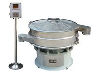 Ultrasonic powder sieving screening machine