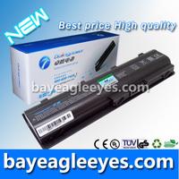 Laptop Battery for HP Pavilion DV3 DM4 DV5 DV6 DV7 G4 G6 G7 CQ42 CQ32 G42 G62 G72 MU06 593553-001 HSTNN-CBOX HSTNN-Q60C