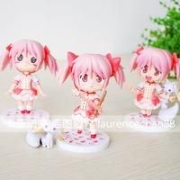japanese anime figures Magical Girl kaname madoka toy shop online