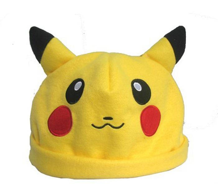 Resultado de imagen para accesorios de pokemon