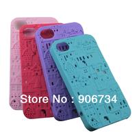 Чехол для для мобильных телефонов Samsung Galaxy Note II N7100 AAA23-AAA24