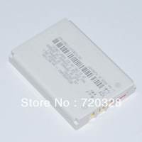BLC-2 battery for for Nokia 3310  2pcs/lot  frees shipping