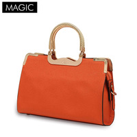 Free Shipping 2013 Spring And Summer Women's Handbag Elegant FashionVintageOne Shoulder Handbag Cross-Body Women's Handbag