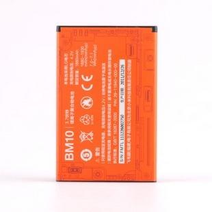 Millet original battery millet 1s original battery millet m1 echinochloa frumentacea s m1 original battery