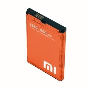 Millet 1s battery millet battery millet mobile phone battery m1 bm10 echinochloa frumentacea 1s charger