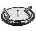 MILK BUCKET LID, bucket lid with gasket free shipping