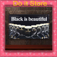 [ Do it ] Irish STOUT Beer Metal paintings Home Decoration Vintage Beer Poster painting 20*30 CM Free shipping