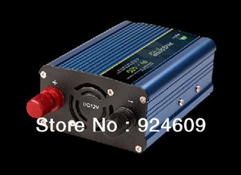 400w modified inverter 12V/24V/36V/48V/60V/DC