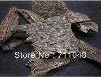 50g/pack Nha Trang natural agarwood chips aloewood for incense eaglewood chips agarwood for making tea or ornament ect.