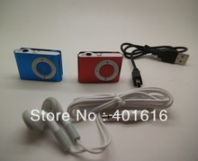 mini mp3 players price