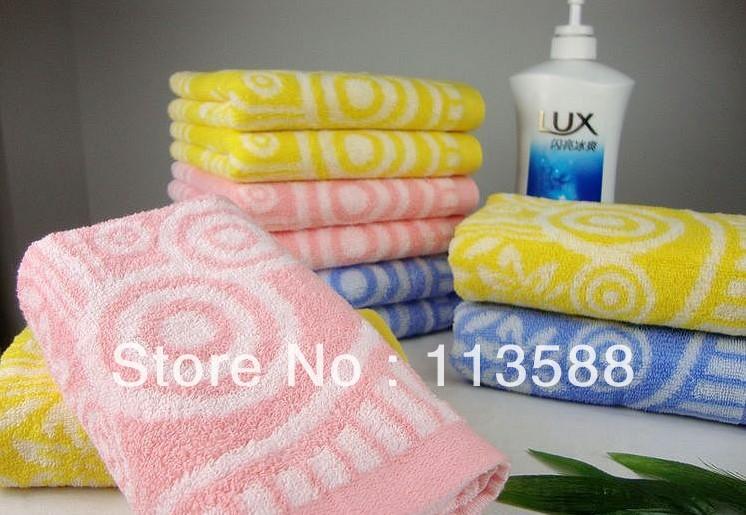 ... -towel-discount-bath-sheets-towels-bath-towel-luxury-HD0024.jpg