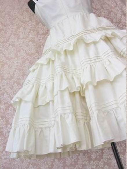 Женское платье J500 S M L xL