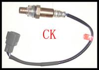 Oxygen Sensor 89465-41060