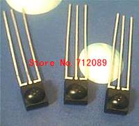 SFH5110-38 SFH5110 original new 100% OSRAM TO-92.