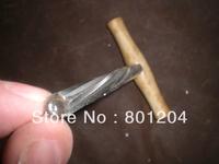 Cello peg hole ramer, cello tools, cello peg tools