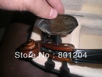 Violin flat pegs tools,violin pegs assistant handle
