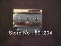 luthier tools, Cello peg tools, cello peg shaver