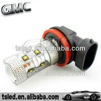 12V&24V Car LED Bulb Car LED Light