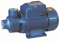 Professional motor, water pump, generator, diesel engine manufacturers.