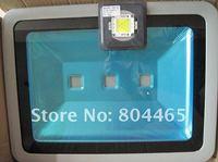 3*40W led flood light,120w flood light LED,85v-265v,outdoor use,3years warranty,4pcs/lot,DHL/Fedex free shipping