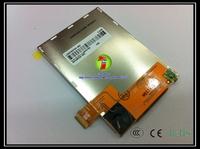 2 pcs/lot  G4 lcd display for HTC 100% original free shipping