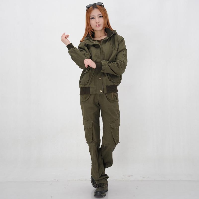 Одежда Милитари Интернет Магазин