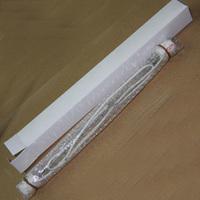 750w strobe tube strobe tube light bulb lampdimming strobe light lamp