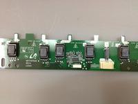 Free shipping:     la40c530f1r lcd inverter board vbt71879.60 t400hw03 v . 2 au screen