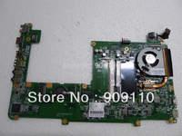 DM1  AMD integrated  motherboard for H*P laptop DM1 659511-001