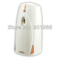 300ml Automatic Perfume dispenser-perfume sprayer-WC air freshner sprayer-deodoizer sprayer-perfume atomizer