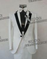 Male formal dress clothes formal dress formal dress