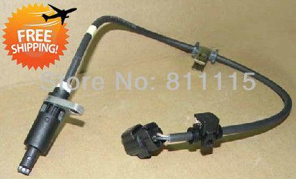 Датчик JZ ABS Chery A5 Cowin 3 E5, цена и фото
